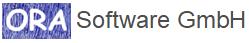 ORA Software
